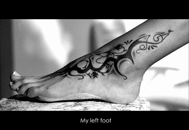 Tatuaże Strona 8 Hobby Babskiswiatnet