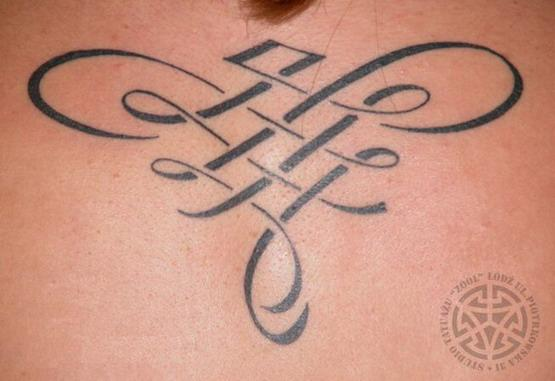 Tatuaże Hobby Babskiswiatnet