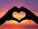 Spowiedź małżonków z grzechów popełnionych przy współżyciu - ostatni post przez lenalena